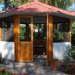 Гостиница Dion Hotel Украина, Запорожье - отзывы, цены и фото номеров - забронировать гостиницу Dion Hotel онлайн фото 3