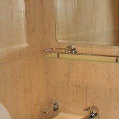 Отель City Mark ванная фото 3