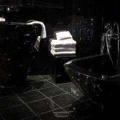Seven Hotel Paris ванная