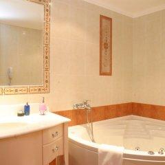 Отель Nefeli Греция, Афины - 3 отзыва об отеле, цены и фото номеров - забронировать отель Nefeli онлайн спа