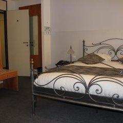 Отель Bel'Espérance Швейцария, Женева - отзывы, цены и фото номеров - забронировать отель Bel'Espérance онлайн комната для гостей фото 3