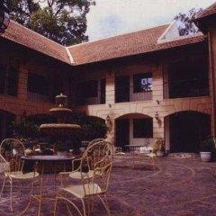 Bluewater Hotel Dalat Далат фото 2