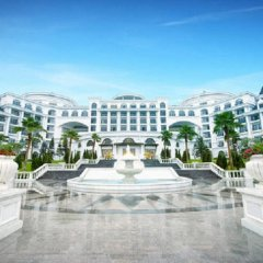 Отель Vinpearl Resort & Spa Ha Long фото 6