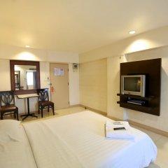 Отель Synsiri 3 Ladprao 83 Бангкок удобства в номере