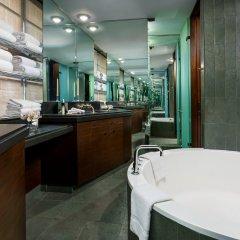 Отель Royalton, A Morgans Original ванная