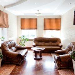 Гостиничный комплекс Моряк Мариуполь интерьер отеля