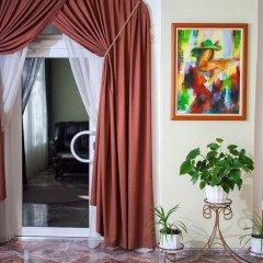 Гостиница Astoria Hotel Украина, Днепр - отзывы, цены и фото номеров - забронировать гостиницу Astoria Hotel онлайн комната для гостей фото 2