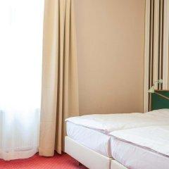 Апартаменты Mala Strana Apartments детские мероприятия