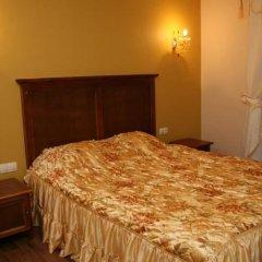 Boutique Hotel Colosseo Сандански комната для гостей фото 4
