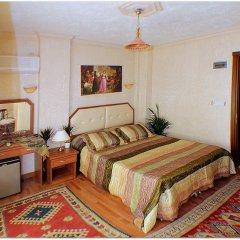 Rebetika Hotel Турция, Сельчук - 1 отзыв об отеле, цены и фото номеров - забронировать отель Rebetika Hotel онлайн комната для гостей