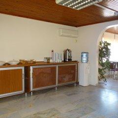 Libiza Турция, Гебзе - отзывы, цены и фото номеров - забронировать отель Libiza онлайн питание фото 2