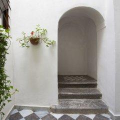 Отель Discesa delle Capre Palermo Италия, Палермо - отзывы, цены и фото номеров - забронировать отель Discesa delle Capre Palermo онлайн сауна