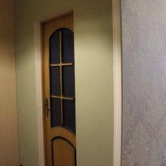 Гостиница у Музея Янтаря в Калининграде отзывы, цены и фото номеров - забронировать гостиницу у Музея Янтаря онлайн Калининград комната для гостей
