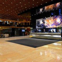 Отель Altis Grand Hotel Португалия, Лиссабон - отзывы, цены и фото номеров - забронировать отель Altis Grand Hotel онлайн развлечения