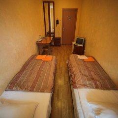 РА Отель на Тамбовской 11 3* Стандартный номер с 2 отдельными кроватями