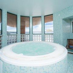 Отель Vila Gale Ericeira Мафра бассейн фото 2