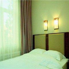 Отель Chinese Culture Holiday Hotel Китай, Пекин - 1 отзыв об отеле, цены и фото номеров - забронировать отель Chinese Culture Holiday Hotel онлайн детские мероприятия