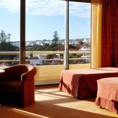 Отель Sao Miguel Park Hotel Португалия, Понта-Делгада - отзывы, цены и фото номеров - забронировать отель Sao Miguel Park Hotel онлайн спа фото 2