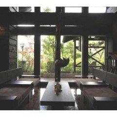 Отель Fukudaya Ундзен фото 4