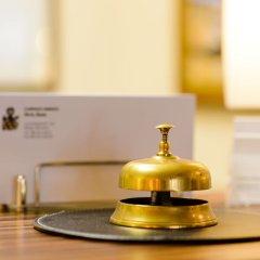 Отель Landhaus Ambiente Мюнхен фото 4