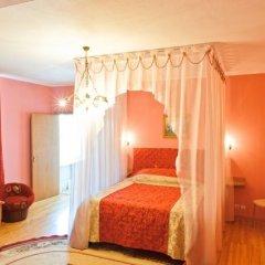 Гостиница Прага в Барнауле 1 отзыв об отеле, цены и фото номеров - забронировать гостиницу Прага онлайн Барнаул комната для гостей фото 5