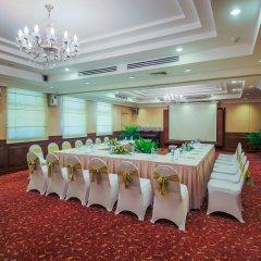 Отель Diamond Westlake Suites фото 2