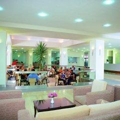 Отель Batihan Beach Resort & Spa - All Inclusive гостиничный бар