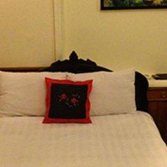 Hue Home Hotel
