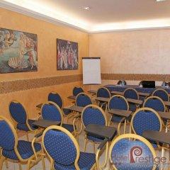 Отель Prestige Италия, Монтезильвано - отзывы, цены и фото номеров - забронировать отель Prestige онлайн помещение для мероприятий