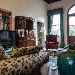 Отель Villa Gidoni Residenza Storica Италия, Мирано - отзывы, цены и фото номеров - забронировать отель Villa Gidoni Residenza Storica онлайн бассейн фото 2