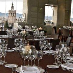 Ayre Hotel Astoria Palace фото 26
