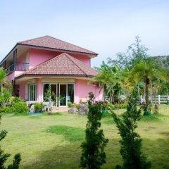 Отель Nam Talay Resort фото 2