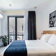 Отель Pame House Греция, Афины - отзывы, цены и фото номеров - забронировать отель Pame House онлайн фото 35