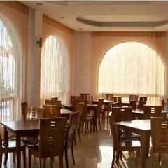 Отель Palace Lukova Албания, Саранда - отзывы, цены и фото номеров - забронировать отель Palace Lukova онлайн питание