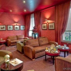 Отель Best Western Plus La Demeure фото 9
