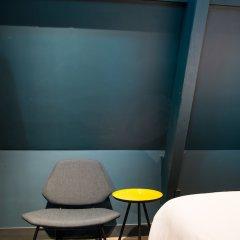 Отель De Jonker Urban Studio's & Suites Нидерланды, Амстердам - отзывы, цены и фото номеров - забронировать отель De Jonker Urban Studio's & Suites онлайн фото 2