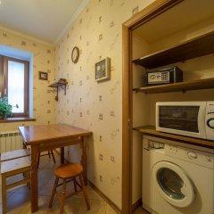Гостиница Меблированные комнаты комфорт Австрийский Дворик сейф в номере фото 2