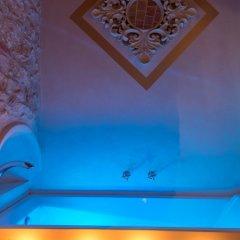 Hotel Sa Calma спа фото 2