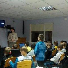 Гостиница irisHotels Mariupol Украина, Мариуполь - 1 отзыв об отеле, цены и фото номеров - забронировать гостиницу irisHotels Mariupol онлайн спа