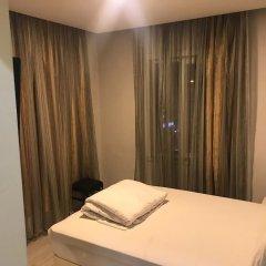 Petek Hotel Турция, Газиантеп - отзывы, цены и фото номеров - забронировать отель Petek Hotel онлайн комната для гостей