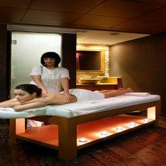 Darkhill Hotel Турция, Стамбул - - забронировать отель Darkhill Hotel, цены и фото номеров спа
