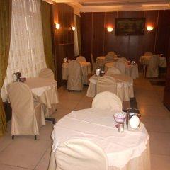 Hotel Devran