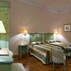 Отель Pierre Италия, Флоренция - отзывы, цены и фото номеров - забронировать отель Pierre онлайн детские мероприятия
