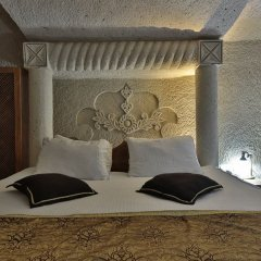 Ottoman Cave Suites Турция, Гёреме - отзывы, цены и фото номеров - забронировать отель Ottoman Cave Suites онлайн фитнесс-зал