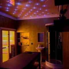 Hotel Invite SPA фото 13