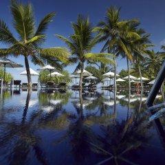 Отель The Surf Шри-Ланка, Бентота - 2 отзыва об отеле, цены и фото номеров - забронировать отель The Surf онлайн пляж