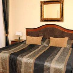 Отель Elysee Чехия, Прага - отзывы, цены и фото номеров - забронировать отель Elysee онлайн балкон