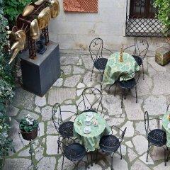 Hotel La Fenice Et Des Artistes фото 5