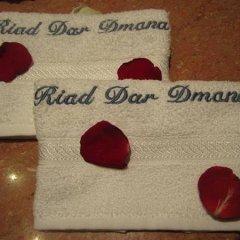 Отель Riad Dar Dmana Марокко, Фес - отзывы, цены и фото номеров - забронировать отель Riad Dar Dmana онлайн фитнесс-зал