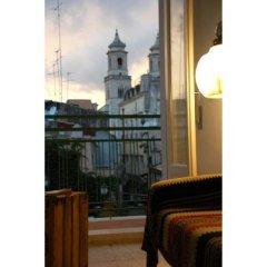 Апартаменты Casa Farella B&B in mini Apartments Altamura Альтамура фото 5